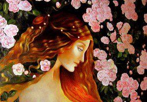 ismerkedés spirituális nő)