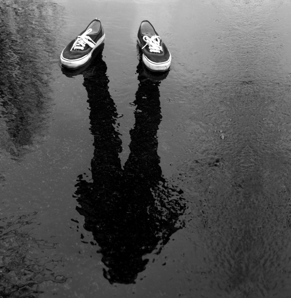 shadow_shoes